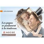 NOCIBE : Offre spéciale Fête des mères